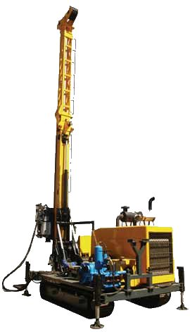 Uzmanlar İş Makinaları Kursu Forklift Operatörü